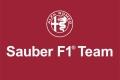 <a href=//f1report.ru/teams/sauber.html>Sauber</a>
